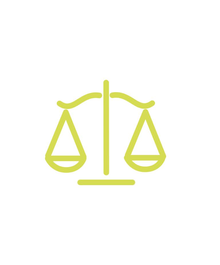 Juristische Verwaltung